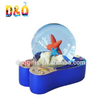 https://sc01.alicdn.com/kf/HTB13RsihJnJ8KJjSszdq6yxuFXae/Spain-souvenirs-snow-globe-polyresin-flip-flop.jpg_350x350.jpg
