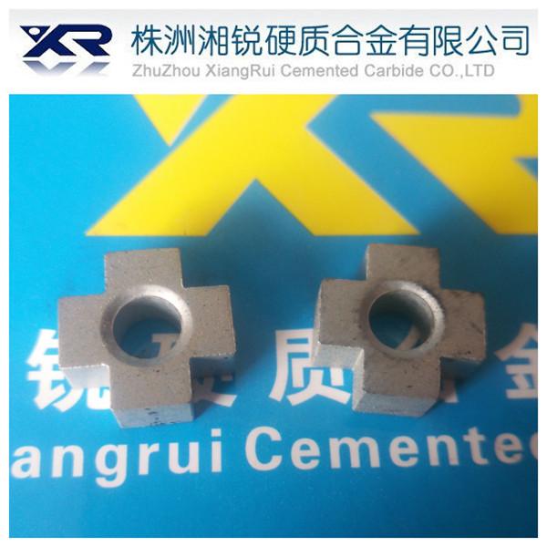 Finden Sie Hohe Qualität Metalleinsatz Dnga150404 Hersteller und ...