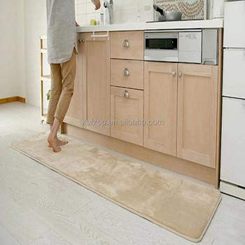 Memory Foam Kitchen Runner Rug Washable Buy Kitchen Runner Rug Washable Kitchen Runner Rug Washable Kitchen Runner Rug Washable Product On