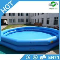 Good quality custom inflatable pool toy,inflatable palm tree pool float,inflatable boat pool