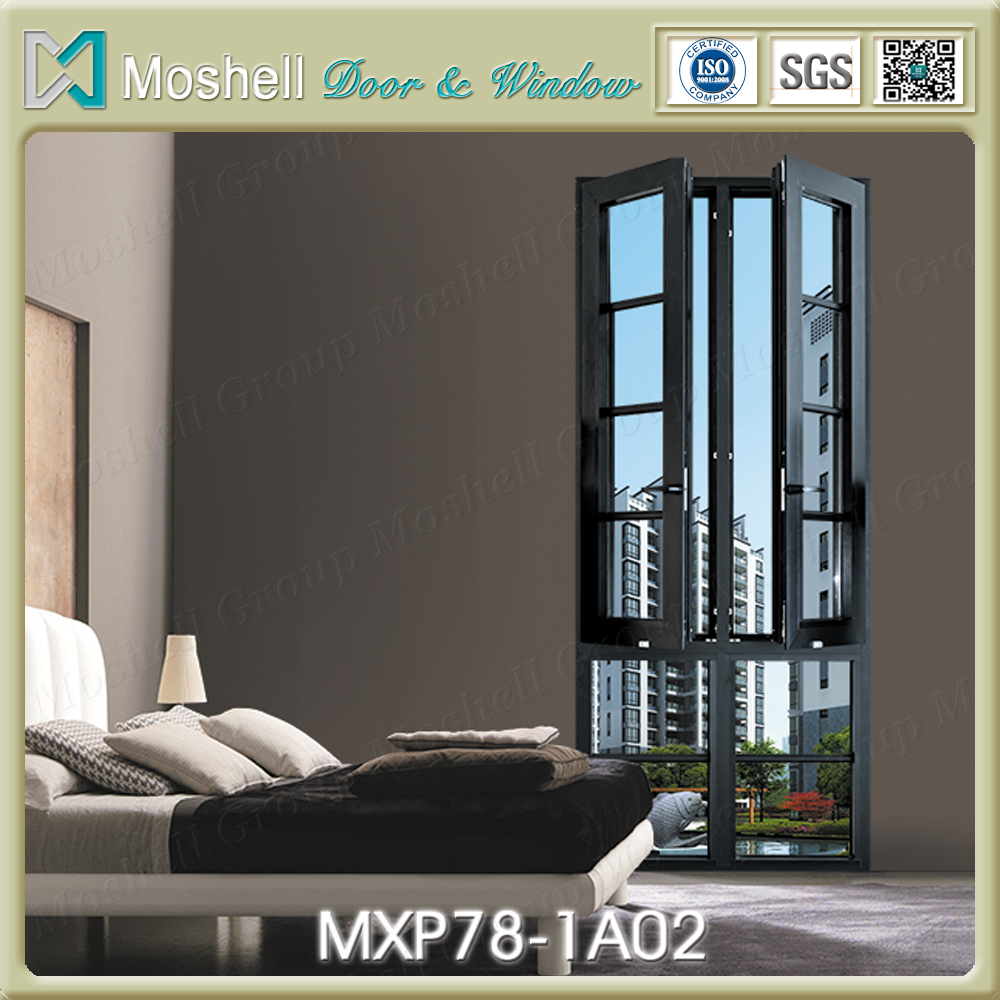 used house windows for sale doors used windows for sale sale suppliers and manufacturers at alibabacom