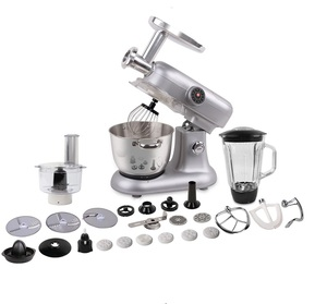 Best selling hot chinese products chicken food mixer with long life
