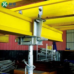 Form Work Slab, Form Work Slab Suppliers and Manufacturers at