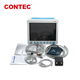 CONTEC CMS8000 CE FDA cheap Heart monitor Patient ecg Monitor icu medical equipment