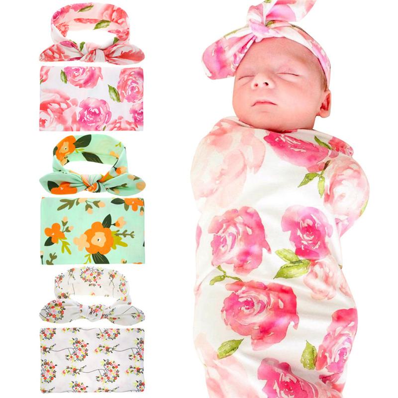 Catálogo de fabricantes de Bebé Manta Usable de alta calidad y Bebé ...