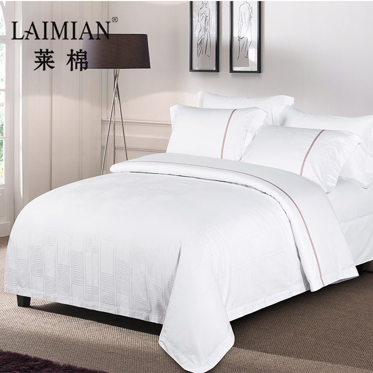 white bed sheet texture. Bed Sheet Texture, Texture Suppliers And Manufacturers At Alibaba.com White A