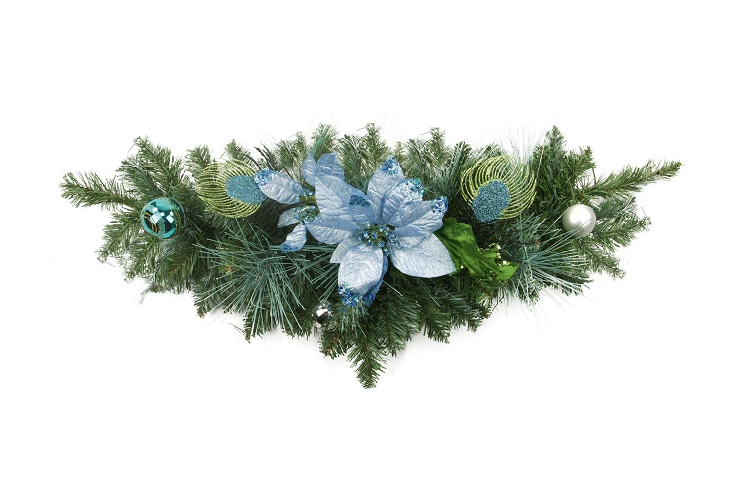 Cheap Blue Poinsettias Find Blue Poinsettias Deals On Line At