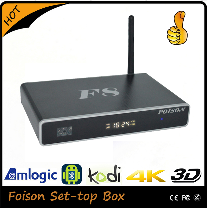 Pakistan Satellite Receiver - Buy Pakistan Satellite Receiver,Tiger  Satellite Receiver,Pakistan Satellite Receiver Product on Alibaba com
