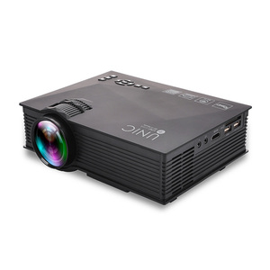 Projector China Mobile Phone, Projector China Mobile Phone