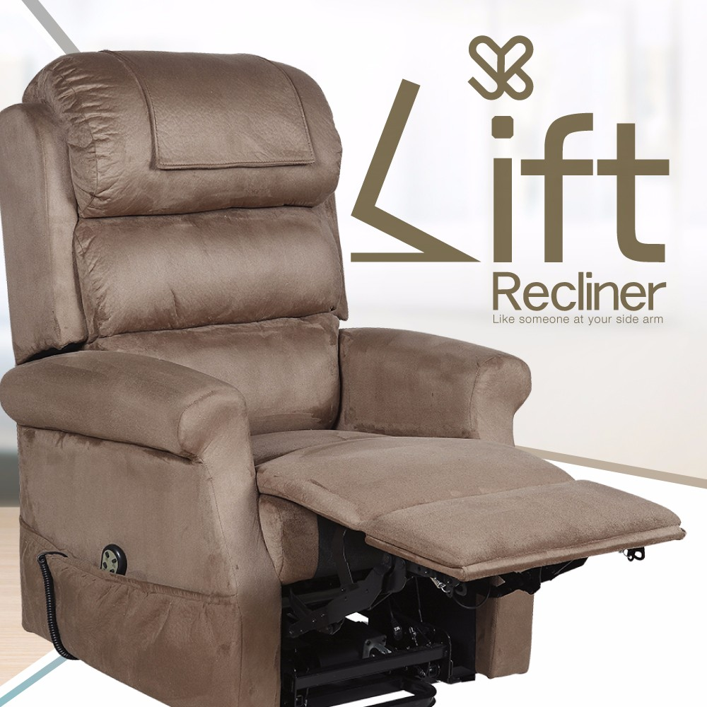 Taiwan supplier Best Electric Full Body Massage Chair Recliner Sofa
