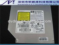 Wholesale IDE DVD Burner DVR-K17 DVD-RW DVD Writer for Notebook