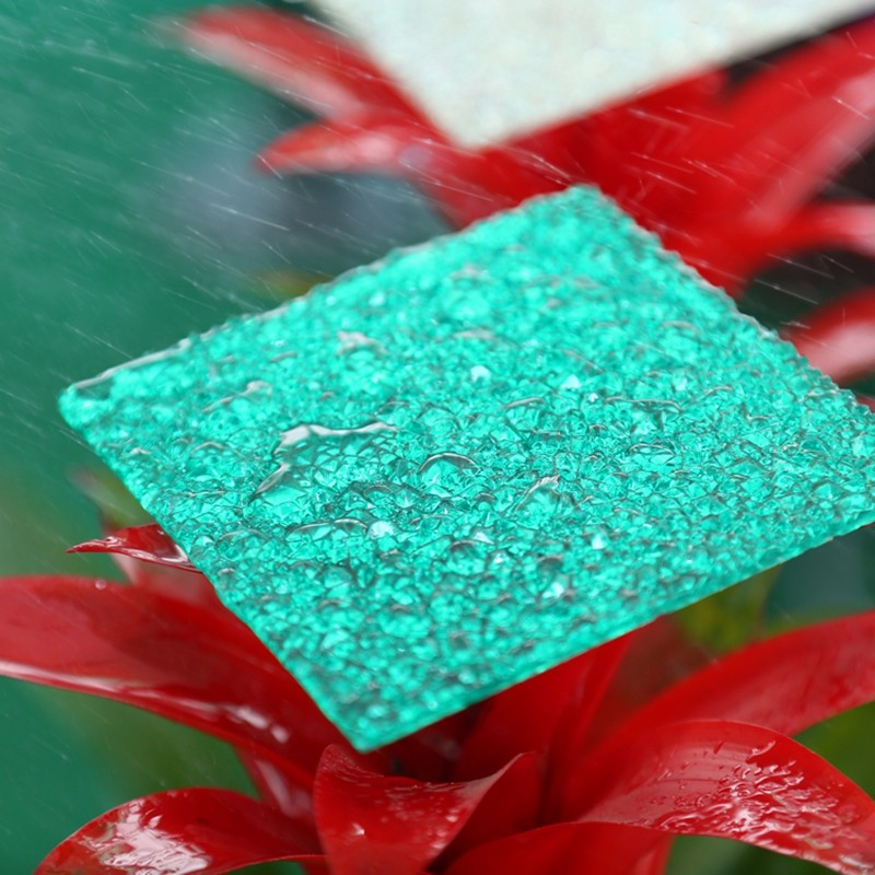 Chinese Online Store 4x8 Sheet Durable Polycarbonate ...
