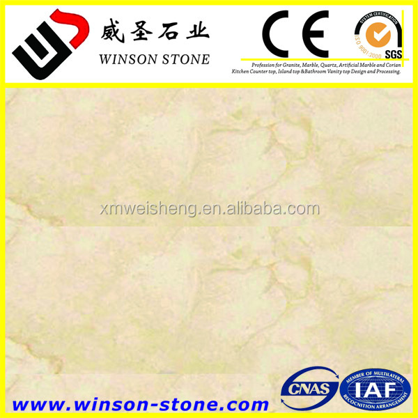classical oman beige turkish honed Natural marble stone price for Indoor Facade Decoration