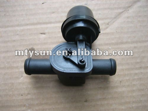 Heater Valve 701 819 809 G/701819809g For Vw Replacement Parts ...