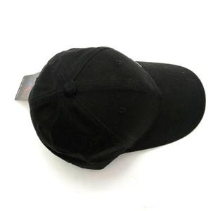 buy customize your own hooey hat 2440e ecc74