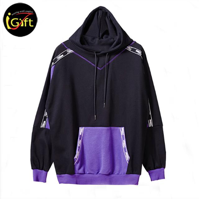 BSCI 유니폼 공장 방수 겨울 윈드 브레이커 야외 캠핑 남성 자켓