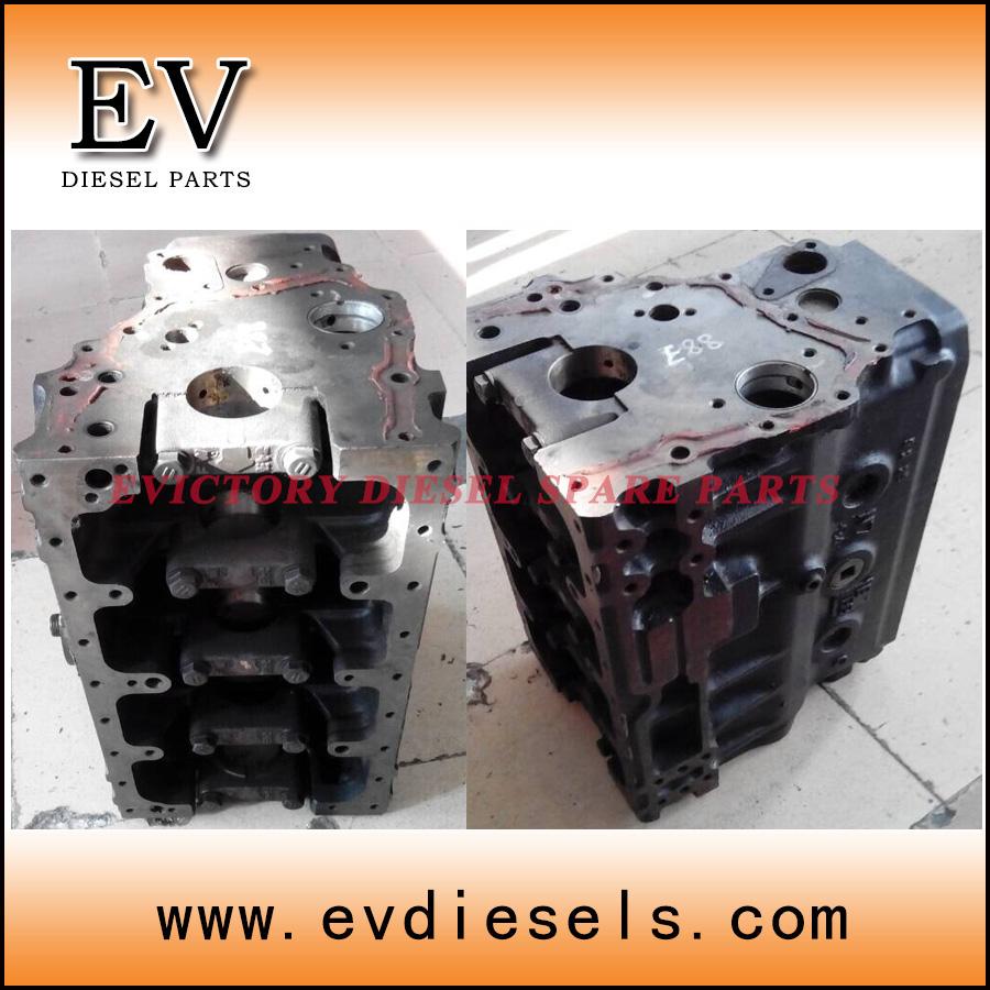 3tne74 3tnv74 Cylinder Head 3tn74 3d74e For Bobcat Engine - Buy 3tnv74  Cylinder Head,3tne74 Cylinder Head,3tn74 Cylinder Head Product on  Alibaba com