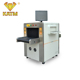 airport x-ray scanner/x-ray scanning machine/x-ray baggage scanner for security inspection
