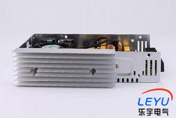 Chinese Supplier Dc Dc 12v/24v 90v 72v-144v Input Step Down ...