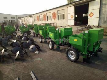 Potato Planter Use Potato Planter Price Buy Sweet Potato Planter 2