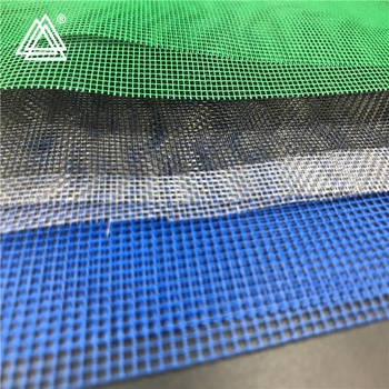 Factory!!!!!!!! KANGCHEN Fly Screen/Invisible PVC Coated Wire Mesh/Fiberglass Insect Window Screen(Manufacturer)