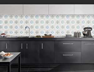 Piastrelle di ceramica piastrelle di ceramica suppliers and