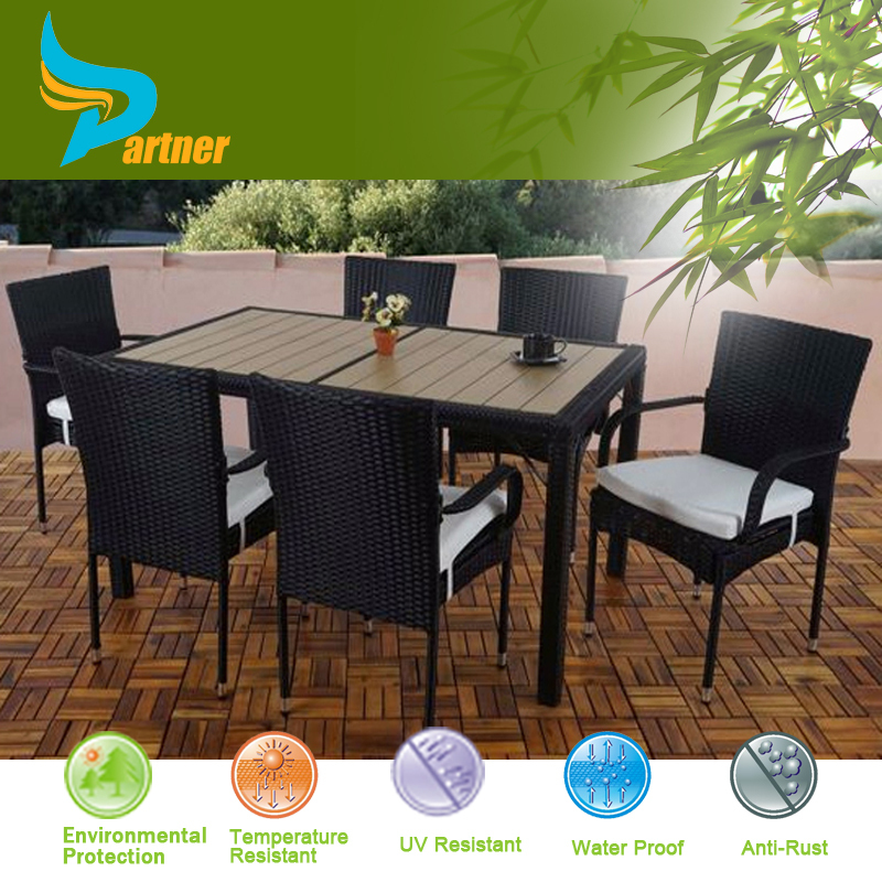 garden furniture dubai garden furniture dubai suppliers and manufacturers at alibabacom - Garden Furniture Dubai