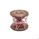 Japan Style Traditional instrument Tabla Drum for Ceremony