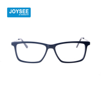 CCSL87F Joysee 2019 Acetate Optical Glasses Eyeglasses Frame Chinese Newest Popular Low Price Medical Eyeglasses