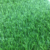2019  artificial grass China for  landscaping project artificial landscape turf 14700 15750  16800density