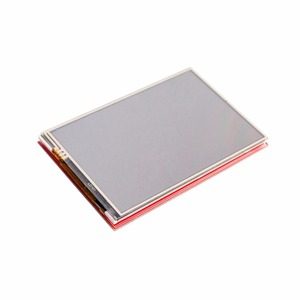 LCD Display Module TFT 3.95 inch TFT LCD screen for UNO R3 Board and the Mega 2560 R3