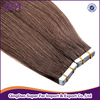 /product-detail/custom-packaging-remy-virgin-brazilian-indian-hair-i-u-flat-nano-micro-tip-clip-in-extension-60662118497.html
