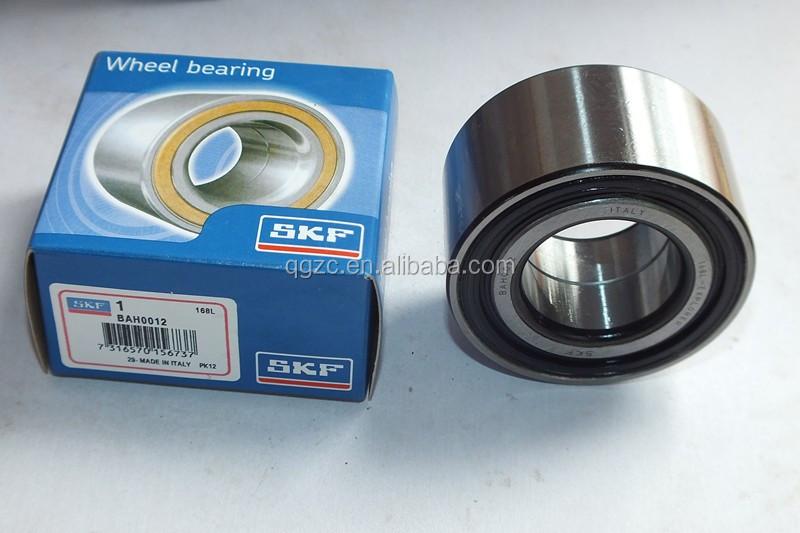 High Quality Low Price Truck Wheel Hub Unit Bearing Auto Bearing ...