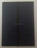 High efficiency factory direct sale photovoltaic small 12v PET laminated PV solar panel, solar module