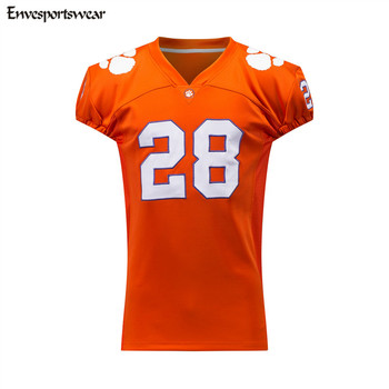 sale retailer 97391 6eced Wholesale Custom Sublimation American Football Jersey,Professional American  Football T Shirts - Buy American Football Jersey,Custom Made American ...