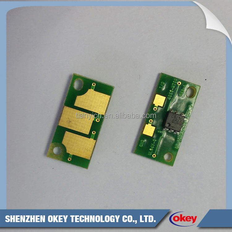 Import From China Free Replacement Factory Copier Toner Chip