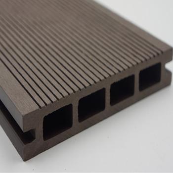 Meistverkauften Holz Polymer Bodenbelag Wpc Bretter Als Balkon