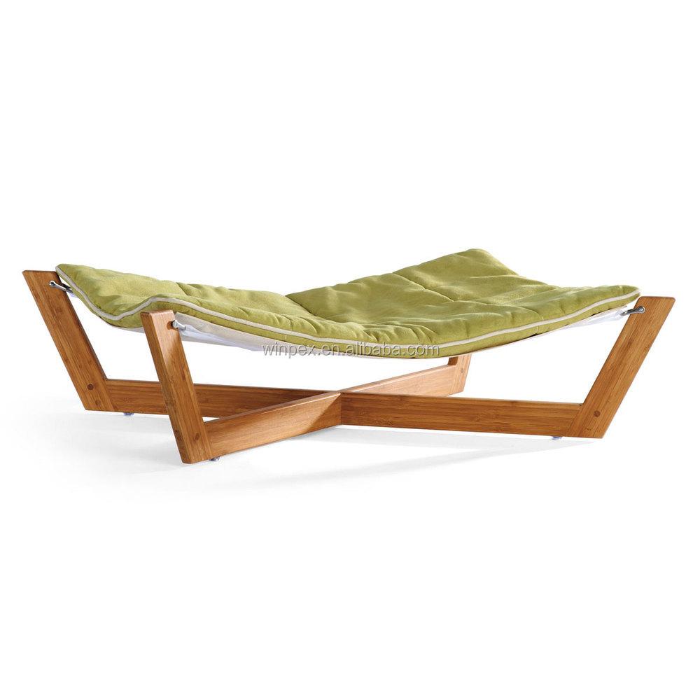 dog hammock bed hammock dog beds buy dog hammock hammock