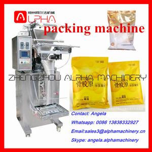 China Tetra Packing Machine, China Tetra Packing Machine