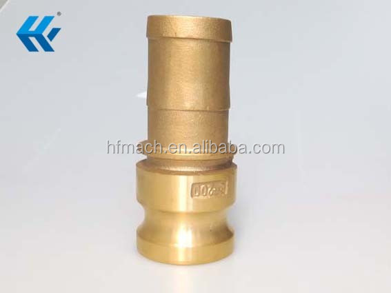 camlock fittings ottawa ottawa sand, ottawa sand suppliers and manufacturers at alibaba com  at soozxer.org