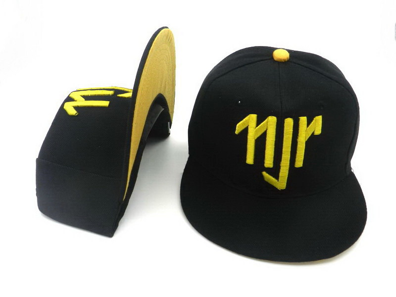 bc5c7cbddd5 Buy Neymar JR njr Brasil Baseball Cap Fashion Hip Hop Cap Sports Snapback  Adjustable Hat Casquette Swag Chapeu de sol Carras Bone in Cheap Price on  Alibaba. ...