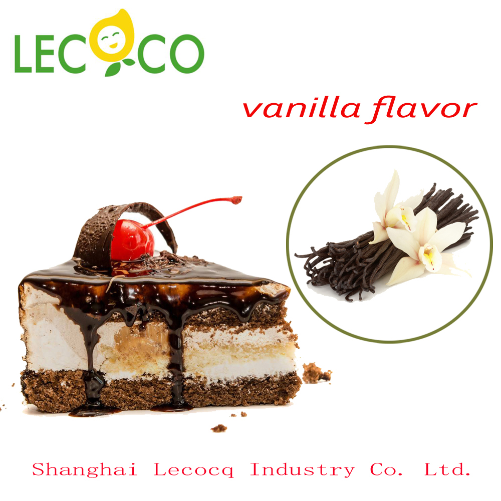 vanilla powder flavor FOODFLAVOR/ESSENCE/flavor enhance