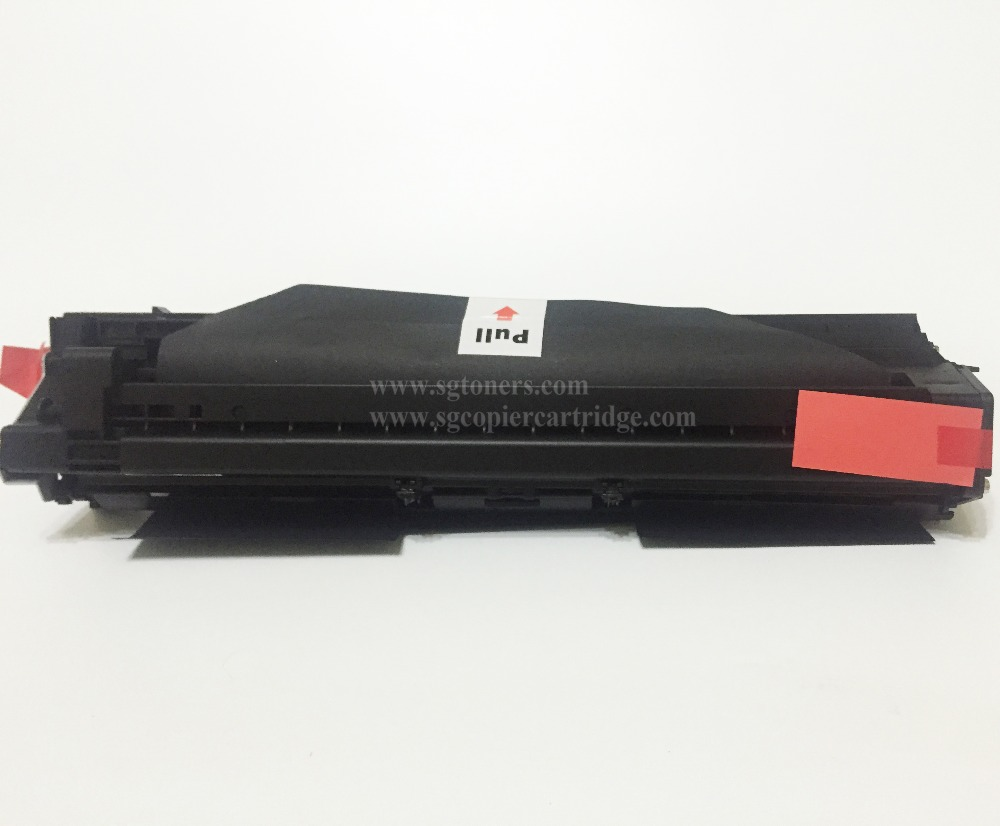 B259-2210 B259-2200 Original Quality For Ricoh Aficio 1015 2015 2018 2016 2020 Drum Unit PCU