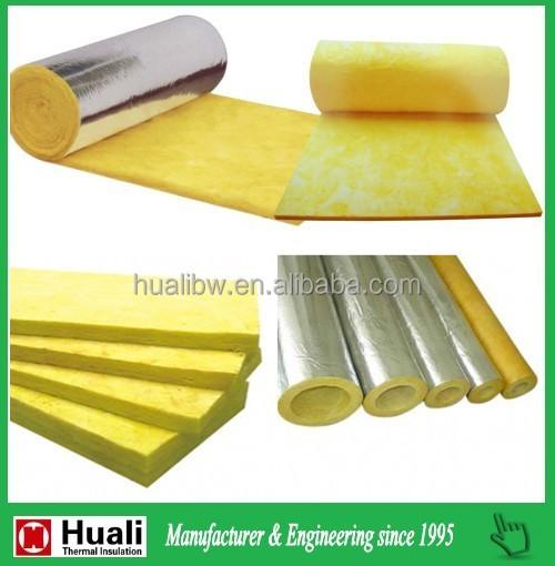Fibreglass Wool Insulation, Fibreglass Wool Insulation Suppliers ... : fibreglass quilt insulation - Adamdwight.com