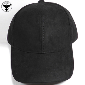 a3f52b15 Wholesale Suede Dad Hat, Suppliers & Manufacturers - Alibaba