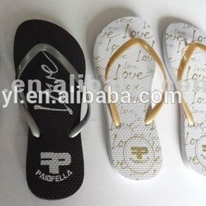2b01130094b9 Custom Flip Flops