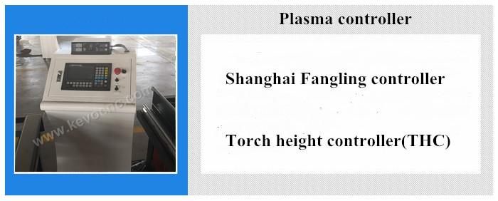 2 года гарантии плазменной резки с ЧПУ цена для стальной трубы США Hyper therm bb.jpg