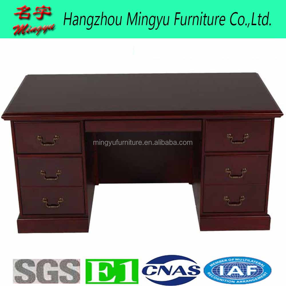 Computer table models with prices - Mdf Computer Table Models With Prices Mdf Computer Table Models With Prices Suppliers And Manufacturers At Alibaba Com