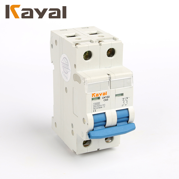 20 Amp Circuit Breaker, 20 Amp Circuit Breaker Suppliers and ...