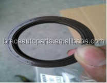 Crankshaft Oil Seal for Mazd a3 2005 1.6L